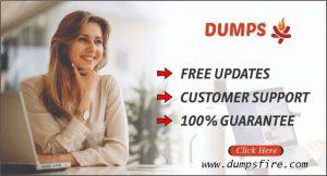 dumpsfire coupon