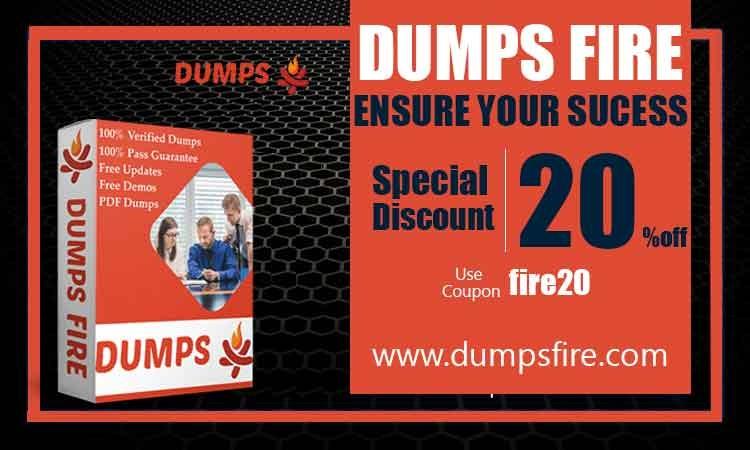 dumpsfire.com