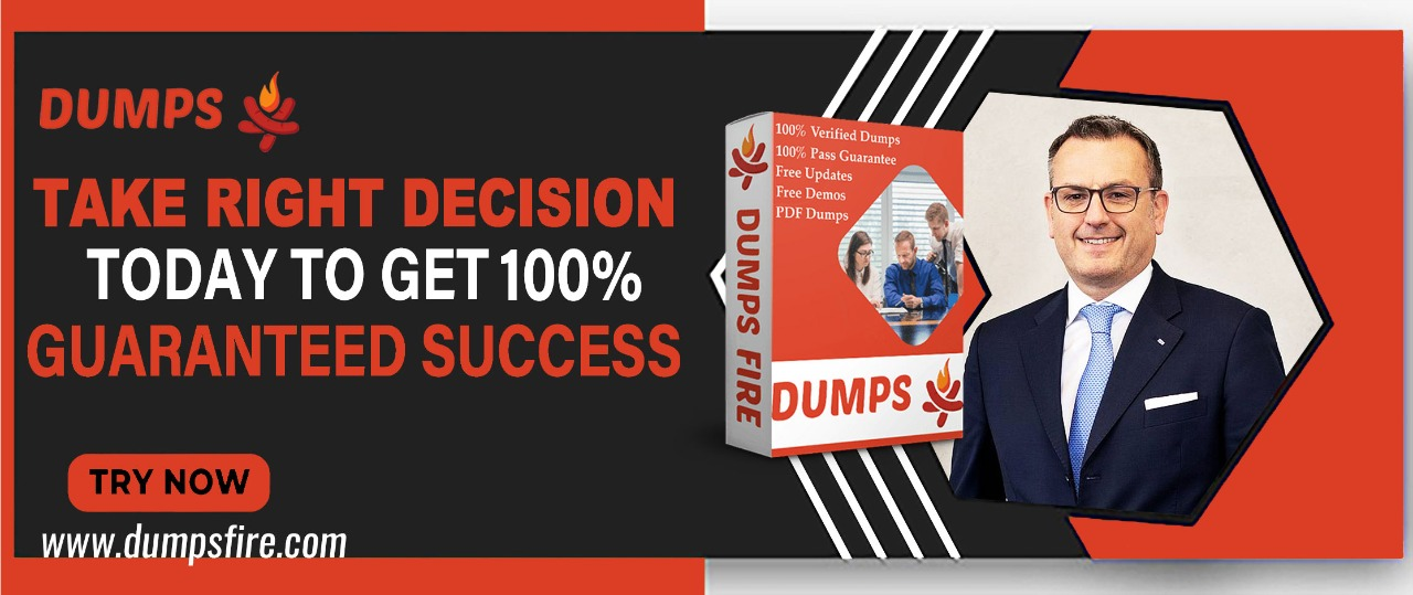Quick Pass Way The Oracle Real 1Z0-819 Exam Dumps